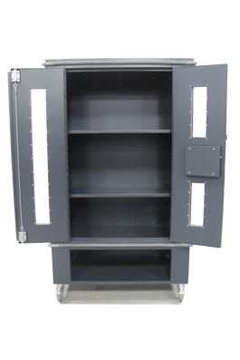 Cash Cabinet MGM